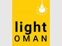 Light Oman