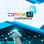 INTERNATIONAL CONFERENCE ON ARTIFICIAL INTELLIGENCE - COMEX AI